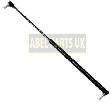 BONNET GAS STRUT FOR VARIOUS JCB MODELS (PART NO. 331/66785)